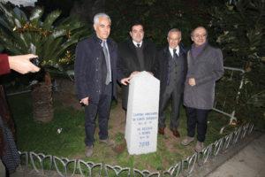 Gianluigi Rubiu (Udc): «Il Cammino di Santa Barbara è un'occasione unica di sviluppo per il Sulcis Iglesiente».