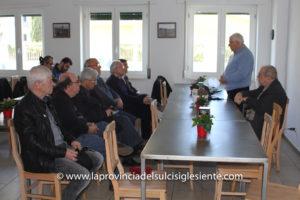 Nasce un nuovo comitato per l'istituzione di una nuova provincia del Sulcis Iglesiente.