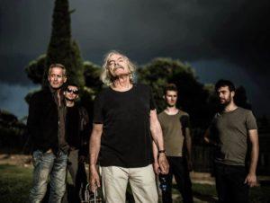 """Dall'8 al 16 agosto, a Berchidda, la XXX edizione di """"Time in Jazz"""", il festival ideato e diretto da Paolo Fresu."""
