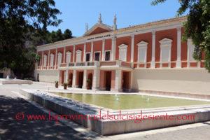 """Domenica, a Cagliari, prenderà il via la terza edizione di """"Musei in musica""""."""