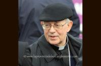 Diocesi di Iglesias, nuove nomine tra i sacerdoti