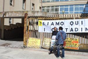 Daniele Reginali (Pd): «Seguiamo con estrema attenzione la vertenza relativa ai lavoratori dell'Aias».