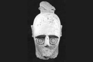 Il gruppo del M5S in Consiglio regionale rivendica più risorse per il patrimonio archeologico sardo.