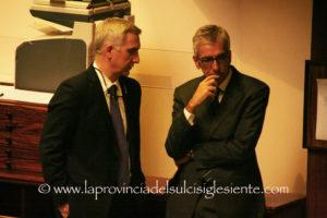 E' durissimo il giudizio di Paolo Maninchedda sul rimpasto annunciato da Francesco Pigliaru.