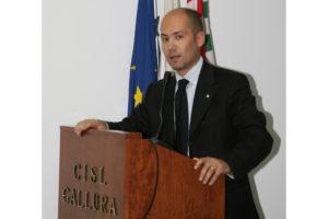 Mirko Idili è stato confermato, come previsto, segretario generale della Cisl Gallura.
