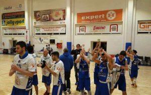 Dopo la netta sconfitta di Nuoro, la Sulcispes cerca il riscatto contro la Scuola Basket Cagliari.