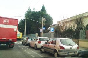 """E' stato costituito ieri, a Cagliari, il Centro Commerciale Naturale """"Is Mirrionis""""."""