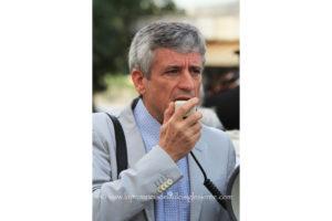 Paolo Zandara (medico pediatra): «E' possibile ridurre il numero di visite negli studi dei medici e dei pediatri, senza costi aggiuntivi».