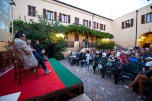 E' online il bando della trentaduesima edizione del concorso letterario intitolato a Giuseppe Dessì.