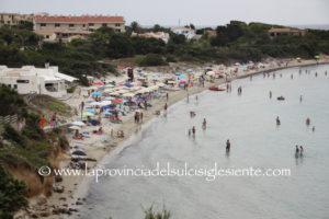 """I Riformatori sardi hanno presentato una proposta di legge per incentivare i """"turisti residenti"""" e fare della Sardegna la Florida d'Europa."""