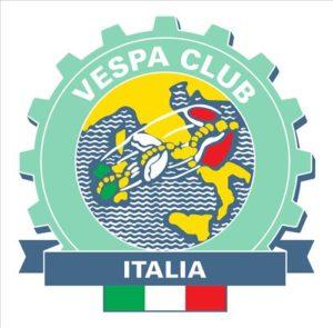 Roberto Leardi è il nuovo presidente del Vespa Club d'Italia. Tra gli eletti nel Consiglio direttivo c'è un sardo: Giuliano Usai.