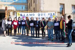 Ignazio Locci (Forza Italia): «Una volta per tutte si faccia chiarezza sulla vicenda Aias».