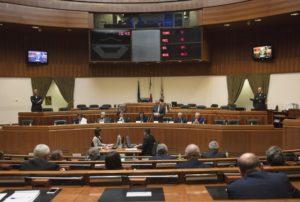 Gianfranco Congiu (PdS): «L'autonomismo è morto. No al neoregionalismo ad autonomie differenziate per la Sardegna».