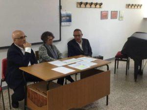 Le launeddas entrano tra le materie di studio del Conservatorio. A breve partiranno i corsi tenuti dal Maestro Luigi Lai.