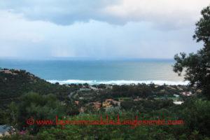 Da un'indagine condotta dal Consorzio Sardegna Costa Sud, è emerso che è Muravera la località preferita dai turisti nel Sud Sardegna.