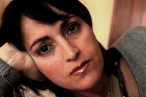 """""""Anse di memoria"""" (Macabor Editore), il nuovo libro della poetessa sarda Paola Musa."""