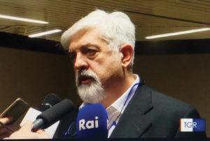 Pittalis e Tocco (FI): «E' inaccettabile che il direttore generale dell'Ats si sottragga ad un confronto con la commissione Sanità del Consiglio regionale».