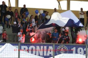 Nuova operazione di mercato del Carbonia che ieri ha concluso la trattativa per il tesseramento di Stefano Demurtas, centrocampista 25enne proveniente dal Ghilarza.