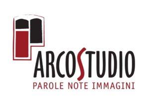 Verrà inaugurata venerdì 28 aprile, a Cagliari, la nuova associazione ArcoStudio.