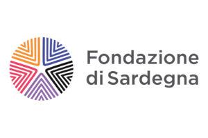 Giovedì mattina la Fondazione di Sardegna presenterà i bandi tematici per l'annualità 2018.