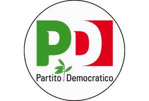 Domani, 30 aprile, il Pd sceglie con le primarie il segretario nazionale e il segretario regionale.