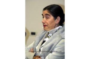 Il FAI (Fondo Ambiente Italiano) esprime un giudizio contrario al rilancio produttivo dell'Eurallumina.