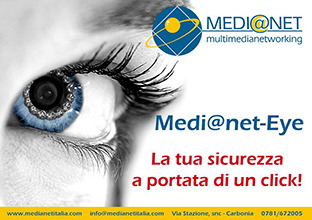 Medi@net-Eye