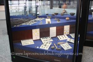 Sabato 2 e domenica 3 giugno Santadi partecipa per il secondo anno a Monumenti Aperti e apre 8 monumenti del suo patrimonio artistico, archeologico e naturalistico.