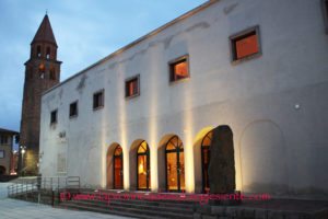 """Sabato 16 marzo, al Teatro Centrale di Carbonia, andrà in scena """"I am Hamlet"""", 6° appuntamento della rassegna del Cedac."""