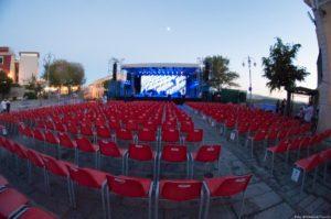 Si apre lunedì 10 aprile la prevendita dei biglietti e degli abbonamenti per il 30° Festival Time in Jazz.