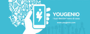 YouGenio: centinaia di assunzioni nei prossimi mesi.