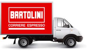 Bartolini: assunzioni 2017 di impiegati ed assistenti.