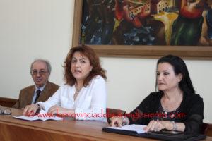 Il comune di Carbonia ha raggiunto l'accordo per la stabilizzazione di 10 dei 18 lavoratori socialmente utili ancora presenti in città.