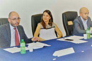 Si è conclusa venerdì, ad Oristano, la due giorni di convegni aperta a Nuoro il 18 maggio, organizzata dal CAM Nord Sardegna.