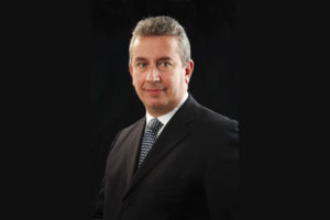 Dopo la proclamazione del segretario Giuseppe Luigi Cucca, è stata eletta la nuova direzione regionale del Pd.