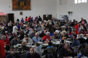 """""""Movimento della Divina Misericordia"""", una bella realtà nel panorama delle associazioni onlus che operano nel Sulcis."""