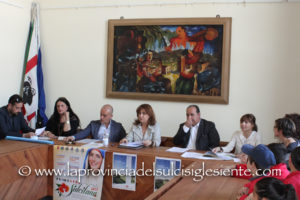 Un fine settimana di cultura e tradizioni, a Carbonia, con la 3ª edizione di Primavera Sulcitana e la 14ª edizione di Monumenti Aperti.