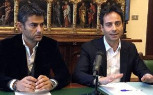 Da oggi è attivo, al comune di Cagliari, il servizio per il rilascio della carta d'identità elettronica.