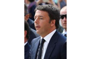 Matteo Renzi ha stravinto le primarie e ritorna segretario del PD, in Sardegna il segretario regionale è Giuseppe Luigi Cucca.