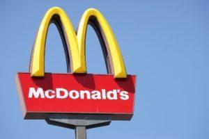 Martedì 4 luglio McDonald's saràa Carbonia, in Piazza Roma, con il McItalia Job Tour, peri colloqui dei candidati selezionati in vista dell'apertura del nuovo ristorante a Carbonia.