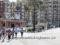 Confesercenti: «Preoccupazione per la tutela sociale del Paese»