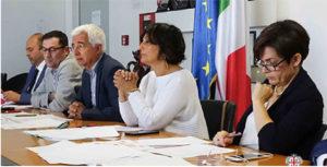 Al via il nuovo Piano Imprese della Regione con 44 milioni di euro per tre nuovi bandi a sportello e per i primi due bandi territorializzati.