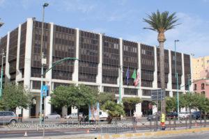 Il Consiglio regionale ha approvato il passaggio agli articoli della proposta di ridefinizione dalla rete ospedaliera della Regione.