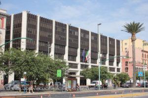 Si è tenuta stamane la seduta congiunta del Consiglio regionale e del Consiglio delle autonomie locali sullo stato del sistema delle autonomie locali della Sardegna.