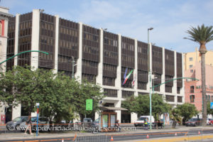 Il Consiglio regionale ha approvato il bilancio di previsione delle entrate e delle spese del Consiglio.