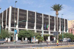Il Consiglio regionale ha rinviato ancora l'elezione del nuovo vicepresidente ed ha approvato i primi quattro capitoli della proposta di riforma della rete ospedaliera.