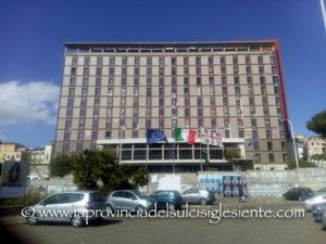 La Giunta regionale ha approvato progetti da 24 milioni di euro per Smart Grid nelle università di Cagliari e Sassari.
