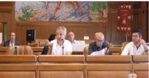 I primi 8 progetti del Piano di rilancio del Nuorese promosso dalla Giunta Pigliaru, sono immediatamente finanziabili.