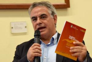 Lettera aperta del presidente di Sardegna Solidale Giampiero Farru ai candidati alle elezioni europee perché sostengano i valori del volontariato.
