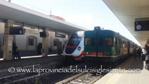 La Giunta regionale ha approvato la convenzione con il ministero delle Infrastrutture per nuovi treni e bus.